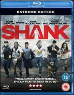 Shank [Blu-ray]