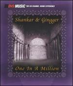 Shankar & Gingger