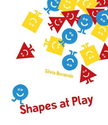 Shapes at Play -