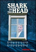 Shark in the Head - Maria Procházková