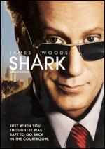 Shark: Season 01 -