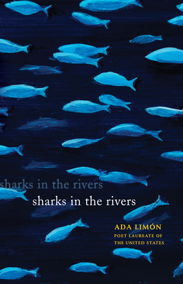 Sharks in the Rivers - Limon, Ada