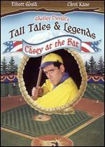 Shelley Duvall's Tall Tales & Legends: Casey at the Bat