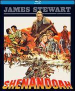Shenandoah [Blu-ray]