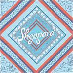 Sheppard EP