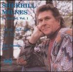 Sherrill Milnes In Recital, Vol. 1