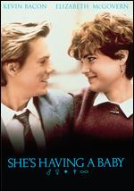 She's Having a Baby - John Hughes