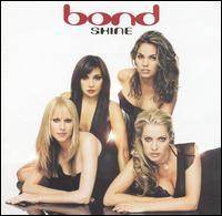 Shine - Bond