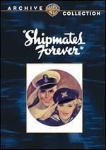 Shipmates Forever - Frank Borzage