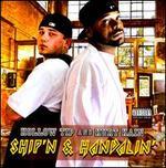 Ship'n and Handlin