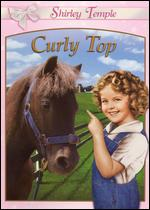 Shirley Temple Collection: Curly Top, Vol. 2 - Irving Cummings