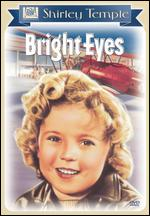Shirley Temple in Bright Eyes - David Butler