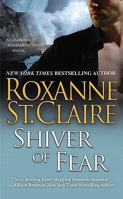 Shiver of Fear - St Claire, Roxanne