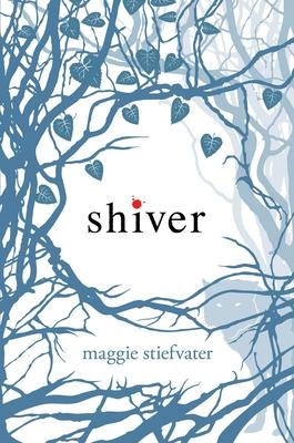 Shiver - Stiefvater, Maggie