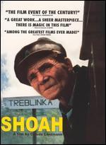 Shoah [4 Discs]
