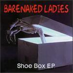 Shoe Box EP