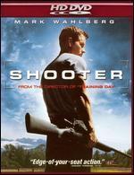 Shooter [HD]