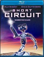 Short Circuit [2 Discs] [DVD/Blu-ray]