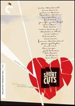Short Cuts - Robert Altman