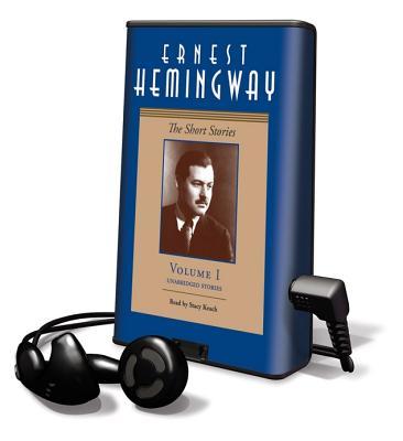 Short Stories Volume I - Hemingway, Ernest