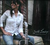 Should Have Known - Yvette Landry