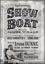 Show Boat [Criterion Collection] - James Whale