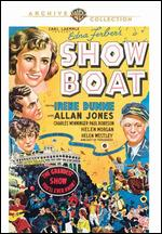 Show Boat - James Whale