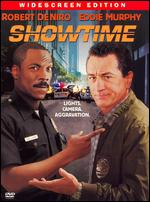 Showtime [WS] - Tom Dey