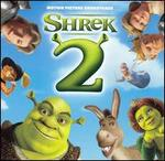 Shrek 2 [Original Soundtrack]