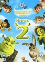 Shrek 2 [Special Edition] [2 Discs] - Andrew Adamson; Conrad Vernon; Kelly Asbury