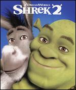 Shrek 2: With Movie Money [2 Discs] [Blu-ray/DVD] - Andrew Adamson; Conrad Vernon; Kelly Asbury