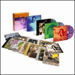 Siamese Dream [Deluxe Edition CD/DVD]