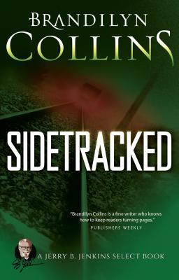 Sidetracked - Collins, Brandilyn