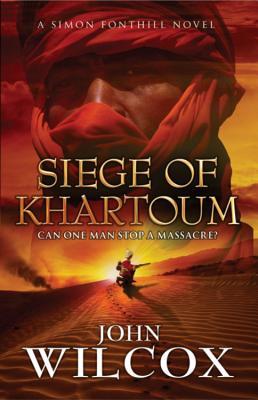 Siege of Khartoum - Wilcox, John