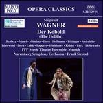 Siegfried Wagner: Der Kobold