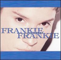 Siempre Frankie - Frankie Negron