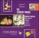 Sigmund Romberg's The Student Prince - Sigmund Romberg