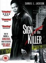 Sign of the Killer