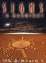 Signs: A Warning? The Real Story Behind Crop Circles