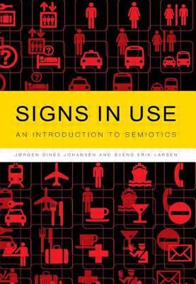 Signs in Use - Dines Johansen, Jorgen