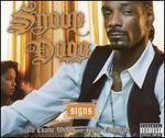 Signs [US] - Snoop Dogg/Justin Timberlake/Charlie Wilson