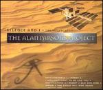 Silence & I: The Very Best of the Alan Parsons Project