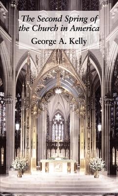 Silence of St Thomas - Pieper, Josef