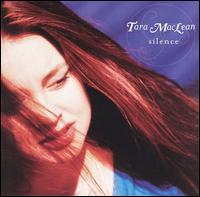 Silence - Tara MacLean