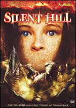 Silent Hill [P&S] - Christophe Gans