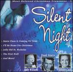 Silent Night: Most Beloved Christmas Treasures
