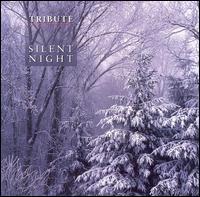 Silent Night - Tribute