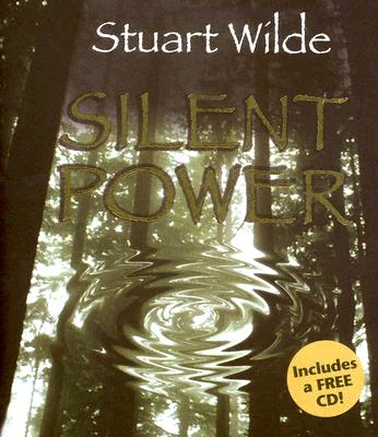 Silent Power/Hard W/CD - Wilde, Stuart