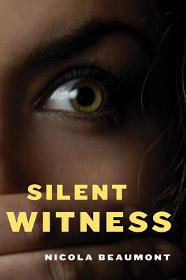Silent Witness - Beaumont, Nicola