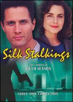 Silk Stalkings: Season 05